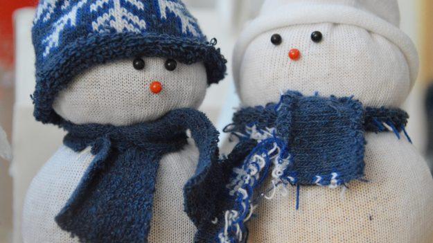 4 idei pentru un cadou perfect când iarna te ia pe nepregătite