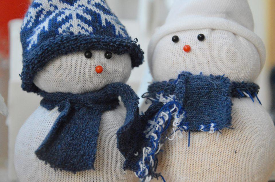 4-cadouri-ideale-in-lupta-cu-iarna