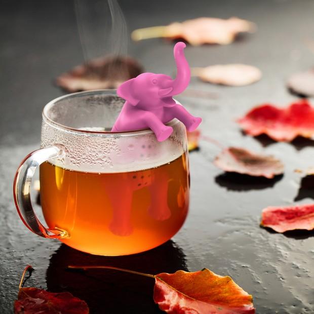 Infuzor pentru ceai Big Brew